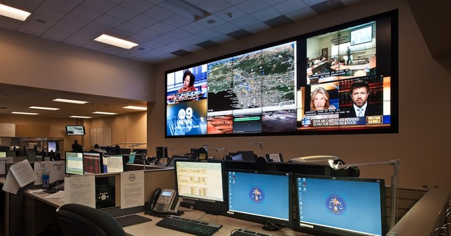 LAPD technology that tracks ex-cons stirs concerns