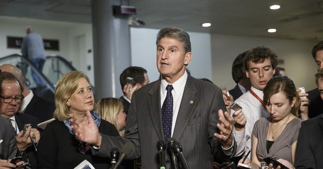 Keystone: House sends oil pipeline bill to Senate