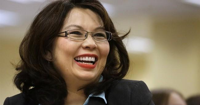 House Dems nix congresswoman's proxy vote request