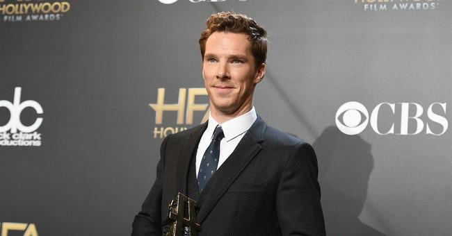 Film Awards honor Oscar hopefuls; ratings dismal
