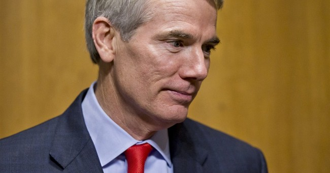 GOP senators eyeing 2016 face test in new majority