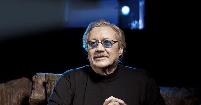 Glen Larson, TV producer, dead at 77