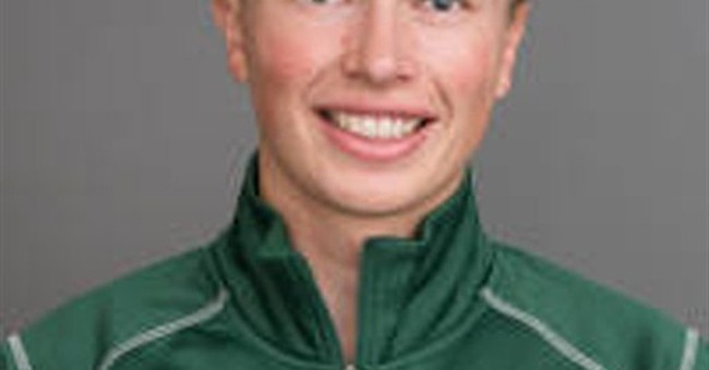 Dartmouth cross-country skier dies during Vt. race