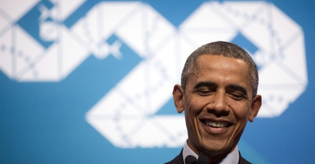 Obama: US public not misled on health care law