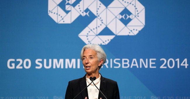 Lots of talk, some decisions: G-20 summit outcomes