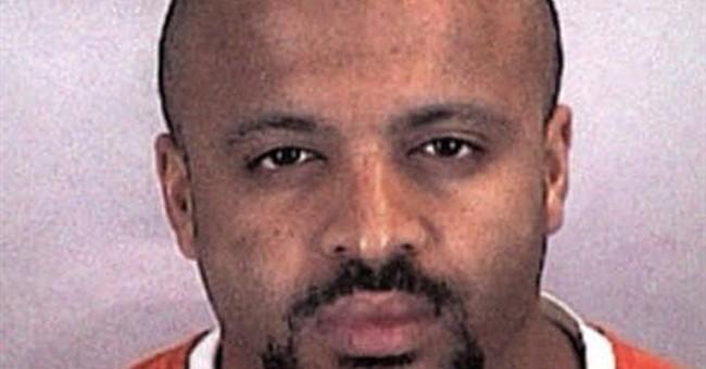 '20th hijacker' seeks role in civil terror cases