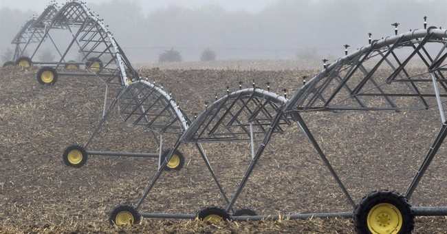 Obscure Nebraska panel may hold sway over pipeline