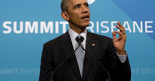 Obama accuses Putin of not living up to ceasefire