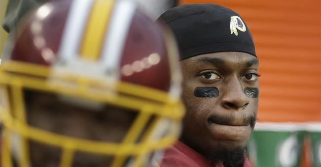 ICYMI: NFL teams checked by DEA, clock malfunction