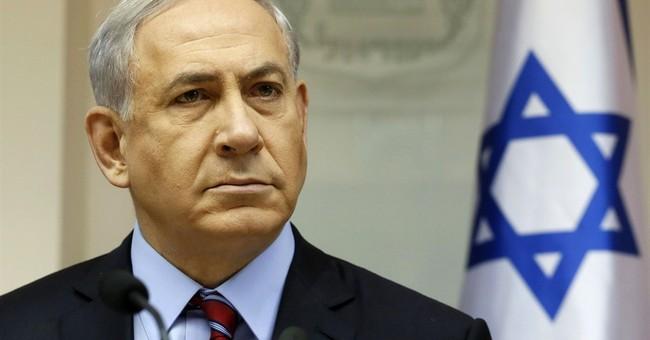 Police say Israeli man stabbed in Jerusalem