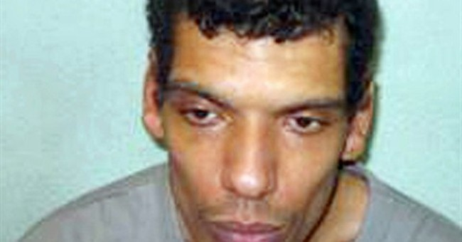 Man guilty of UK hammer attack gets life sentences