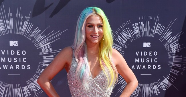 Producer moves to dismiss part of Kesha lawsuit
