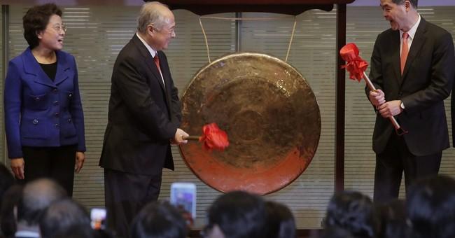 Japan stocks rise on hopes for new stimulus