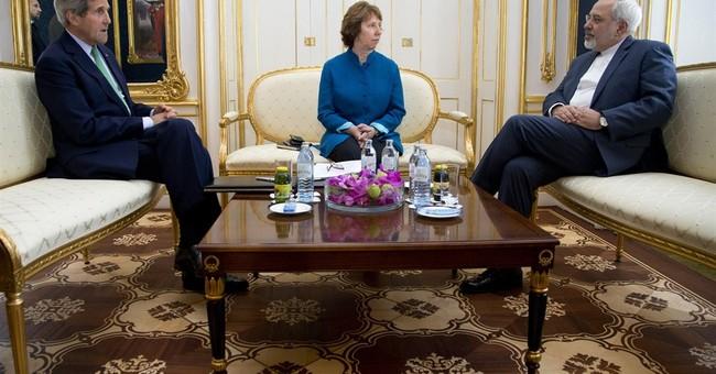 AP Analysis: US-Iran talks haunted by history