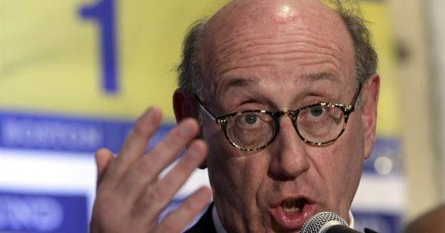 GM compensation expert extends claims deadline