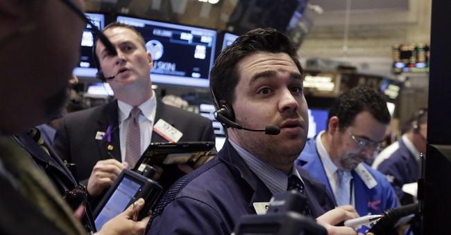 US indexes move higher; Urban Outfitters slips