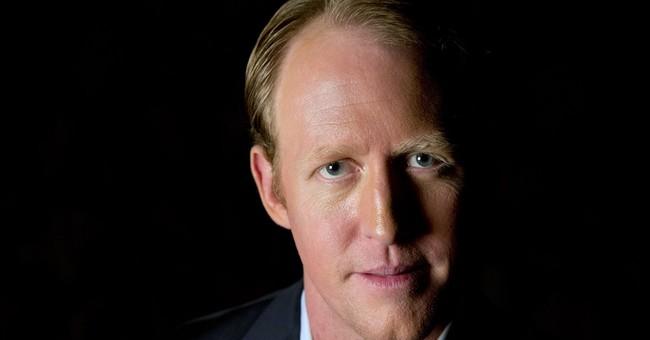 Bin Laden documentary is tops for Fox