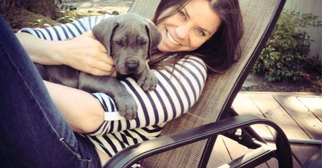 Right-to-die advocate's video out after death