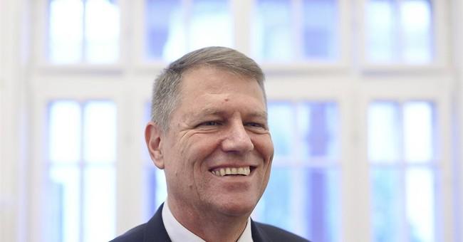 Romania: minister resigns over expat vote fiasco