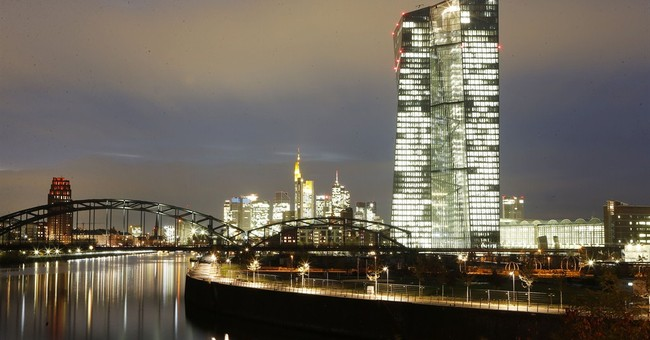 German investor confidence recovers after drop