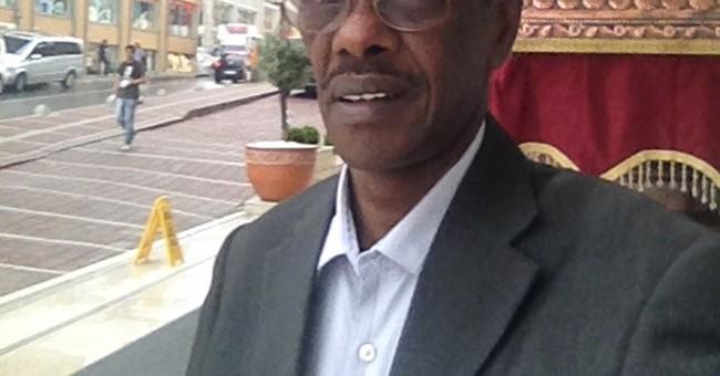 Somali-American who helped Mogadishu govt killed