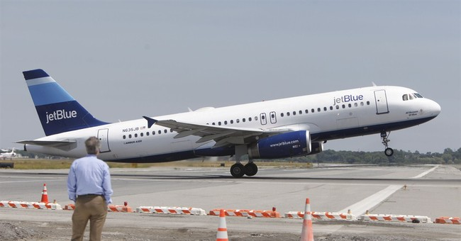 JetBlue to add bag fees on cheapest tickets