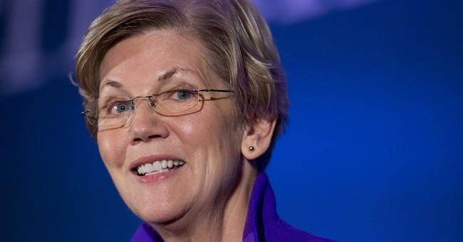 Democrats: Go big on the economy in 2016