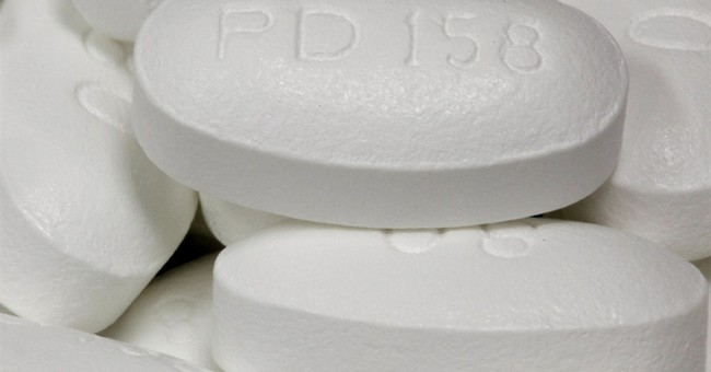 Early statin use may give long-term heart benefits