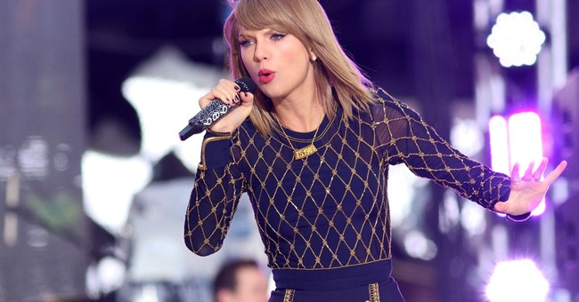 Billboard ranking to include streams, track sales