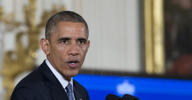 Obama: US needs to bring schools into 21st century