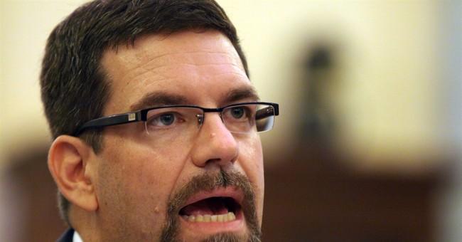 Showdown looms between US gov't, air bag maker