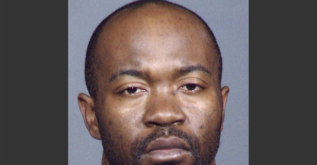 Man charged in NYC subway shove held without bail