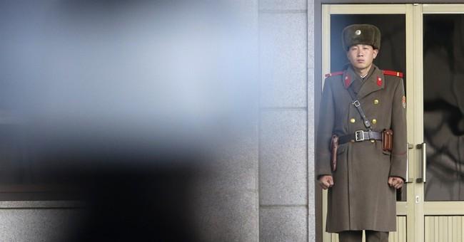 N. Korea threatens to beef up military capability