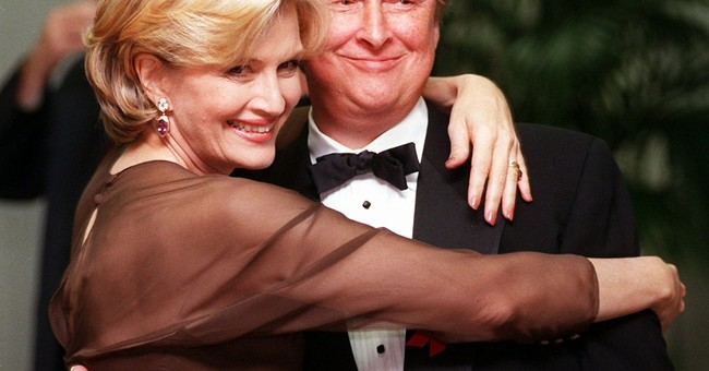 Mike Nichols, crafter of films, plays, dies at 83