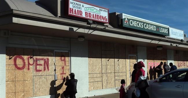 St. Louis region prepares for Ferguson decision