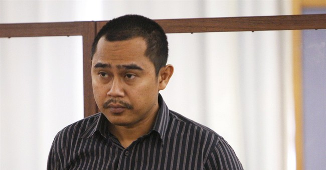 Malaysian officer in New Zealand pleads not guilty