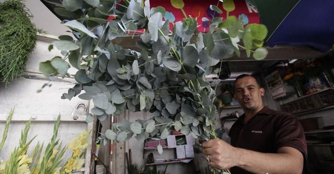 Venezuelan consumers get creative amid shortages