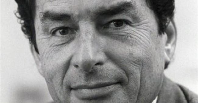 Former Brown dean whose group won Nobel Prize dies