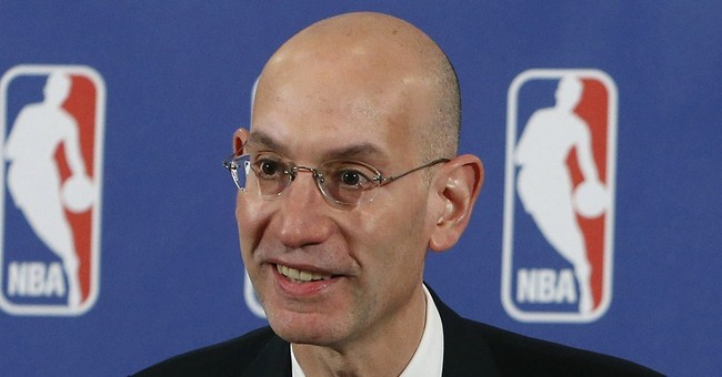 NBA union head: Taylor suspension violates CBA