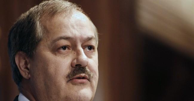 Ex-coal exec pleads not guilty in W.Va. mine blast