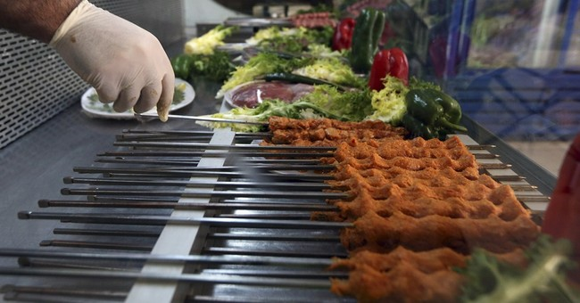 Food and face-lift scandals rock Lebanon