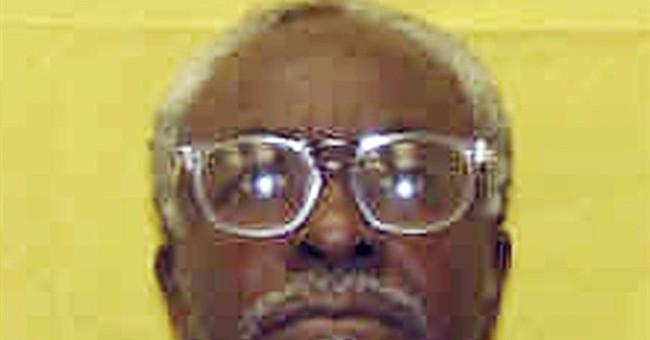 Prosecutors dismiss 1975 murder charges against 3