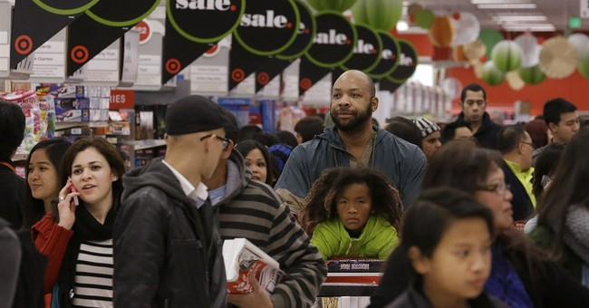 Tips on getting deals during Black Friday blitz