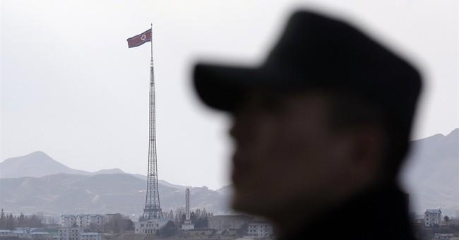How UN's N. Korean resolution divides main players