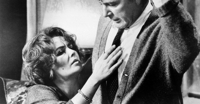 Five memorable movies from Mike Nichols
