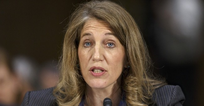 Oops! Administration erred on health law sign-ups