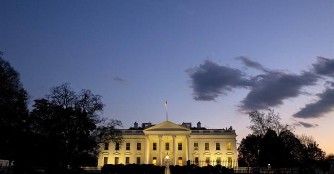 ABC, CBS, NBC won't carry Obama
