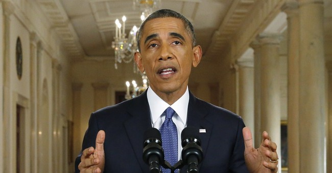 White House: Immigration steps would boost wages