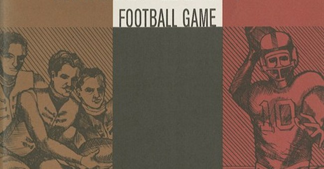 Lehigh-Lafayette rivalry reaches 150 on big stage