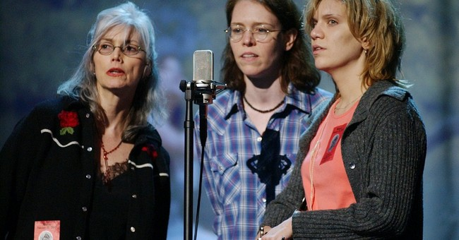 Alison Krauss to perform at Emmylou Harris tribute